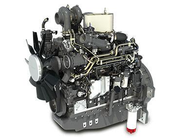 tractor-massey-ferguson-8700S-Series-agco-power-engine