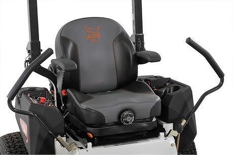 bobcat-zt3500-seat-5ds-1058-e1-944x630_fc_one_col.jpg