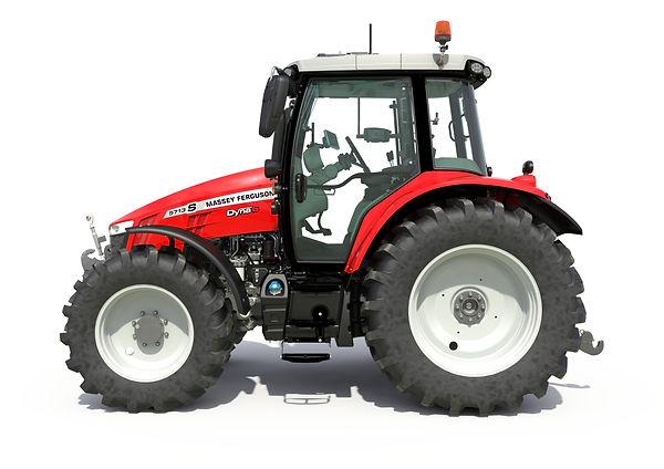 tractor-massey-ferguson-5700s-series