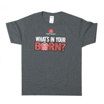 Massey Ferguson Kids T-Shirt