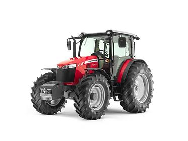 tractor-massey-ferguson-6700-series