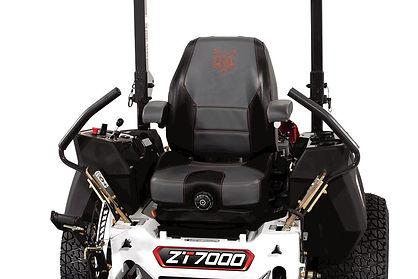 bobcat-zt7000-operator-center-studio-20k2_fc_one_col.jpg