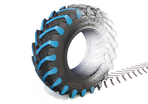 tractor-massey-ferguson-7700S-Series-tire