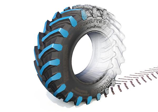 massey-ferguson-8s-tire-vf-650/75r42