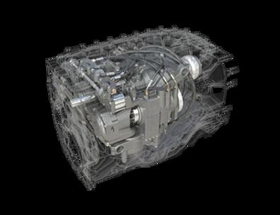 tractor-massey-ferguson-7700S-Series-transmission-dyna-vt