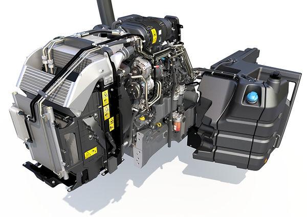 massey-ferguson-8s-MASTER ENGINE _ FUEL SYSTEM_