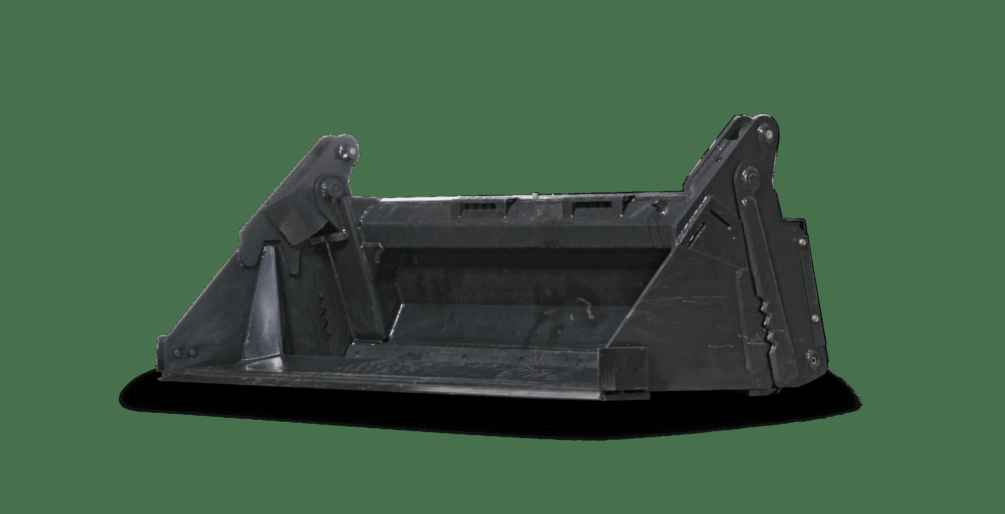 Combined Bucket - Telehandler, Loader - Bobcat