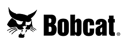 Bobcat_Logo_Black_High_Resolution_For_Pr
