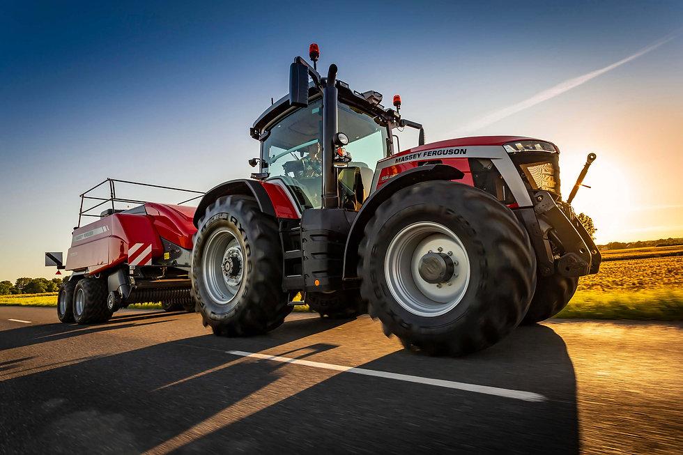 tractor-massey-ferguson-8s-transport-massey-ferguson-baler