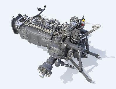 tractor-massey-ferguson-7700S-Series-stabilizers