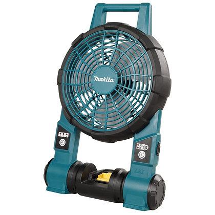 Makita fan 18 volts