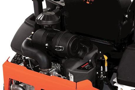 bobcat-zt6000-kaw-fx801v-engine-studio-20k2_fc_one_col.jpg