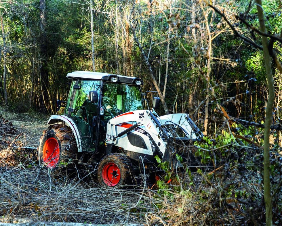 bobcat-ct5558-3pt-tine-rake-b39i1380-20g4-fc.jpg