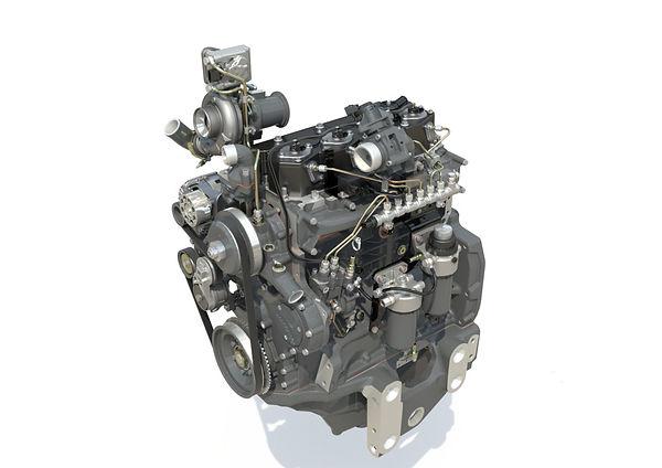 MF 5S.125 D4 - ENGINE_177874.jpg