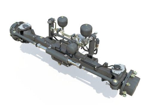 massey-ferguson-front-axle-heavy-duty