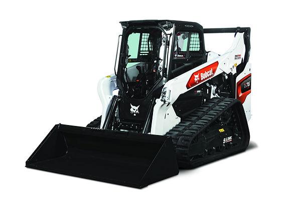 bobcat-t76-bucket-2l4a0045-19c1-fc-ko.jpg