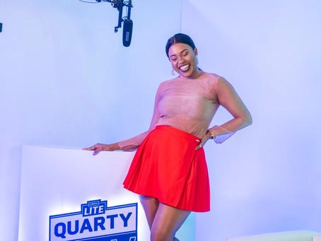 Quarty Show- Episódio 2