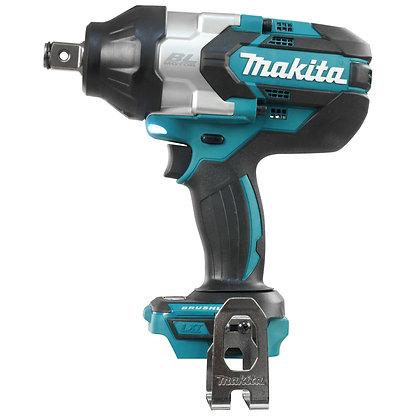 Makita Impact 3/4 sans fil High torque 18v