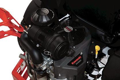 bobcat-zt7000-kaw-fx1000v-engine-studio-20k2_fc_one_col.jpg
