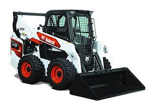 bobcat-s76-bucket-2l4a0142-19c2-fc-ko.jpg