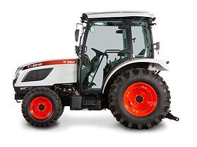 Tracteur Bobcat CT5545 png