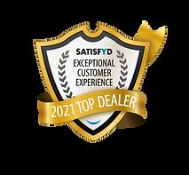 SatisfYd-2021-Top-Dealer-Awards-Logos-VO