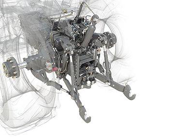 tractor-massey-ferguson-8700S-Series-rear-linkage