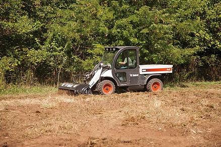 bobcat-toolcat-mower