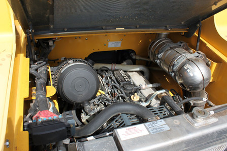 gehl-rt-250