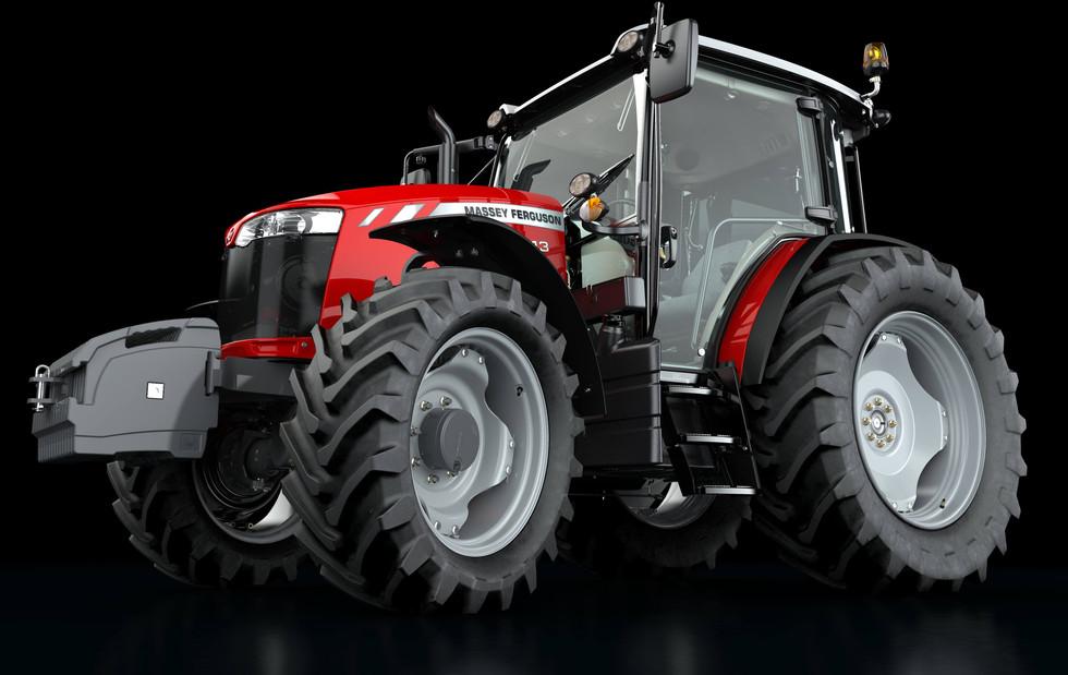 mf6713_global_tractor_0416_cam11_n20_134_02_118014.jpg
