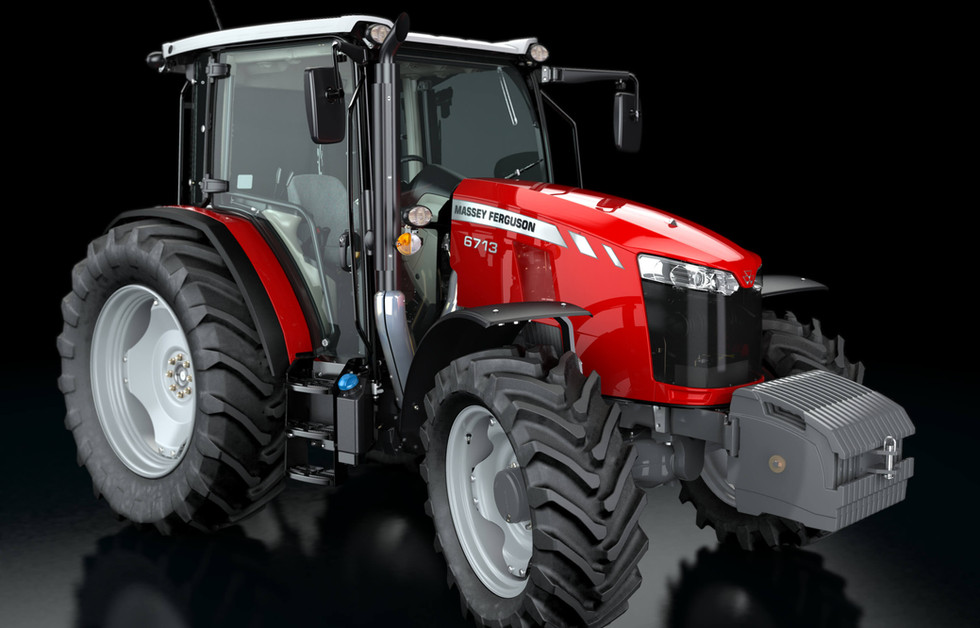 tractor-studio-massey-ferguson-6700-series