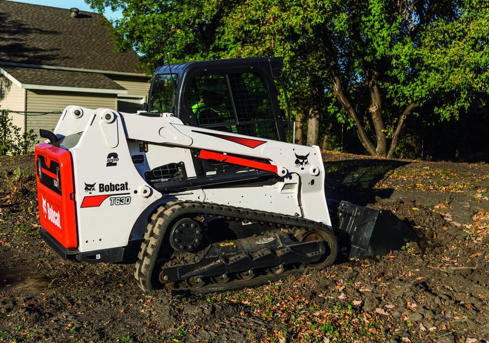 bobcat-t630-64a4279-16u2-fc.jpg
