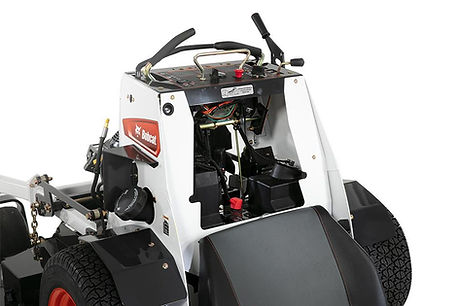 bobcat-zs4000-serviceability-5ds-1154-944x630_fc_one_col.jpg