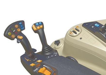 massey-ferguson-6700s-series-joystick