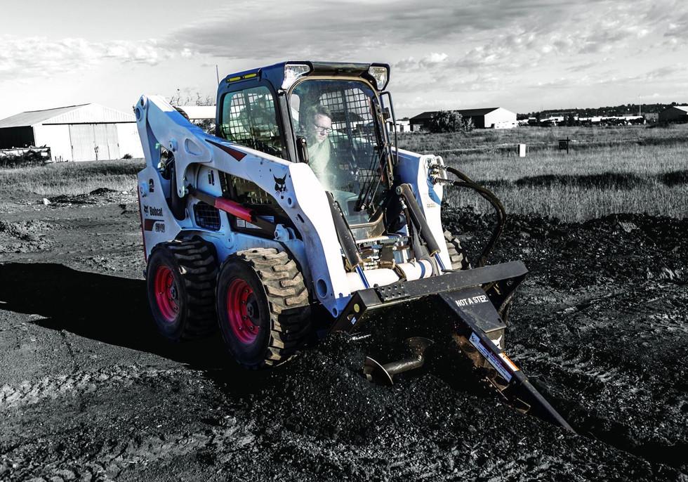 bobcat-trencher-s740-64a1899-17e1-fc-bc.jpg