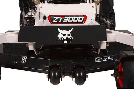 bobcat-zt3000-20201027-5d3-epic0268-e1-944x630_fc_one_col.jpg