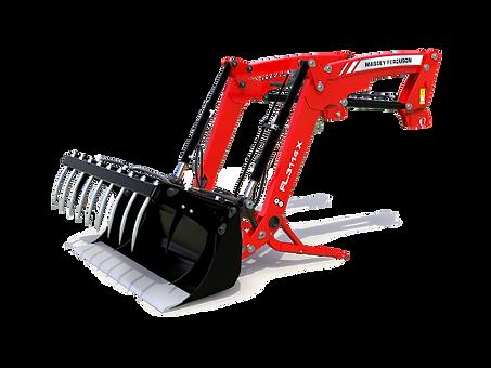 loader-massey-ferguson-fl3114x