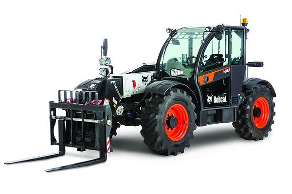 bobcat-v923-pallet-fork