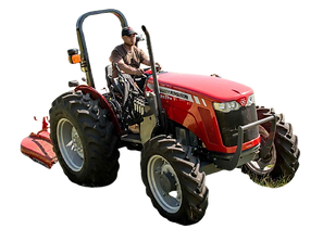 tractor-massey-ferguson-2600h-series