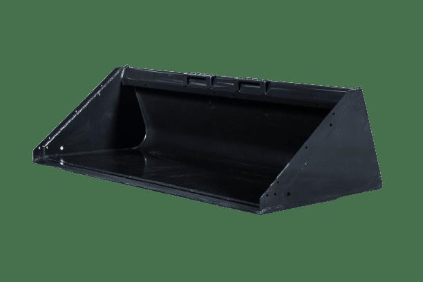 Bucket, Heavy Duty - Bobcat
