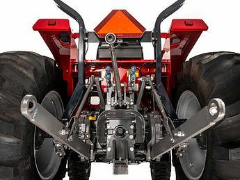 Massey-Ferguson-2800E-Series-rear-hitch