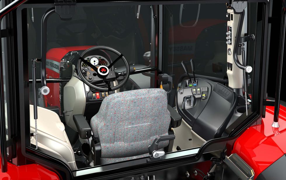 mf6713_global_tractor_0416_07_117544.jpg