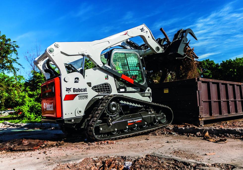 bobcat-t870-industrial-grapple-t6k2126-17f2-fc.jpg