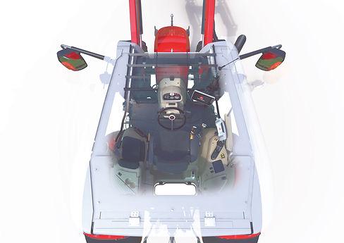 massey-ferguson-5700s-overhead-interior