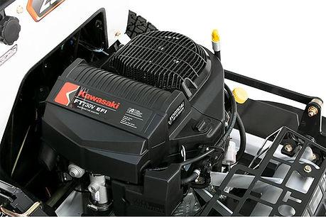 bobcat-zs4000-engine-5ds-1234-944x630_fc_one_col.jpg