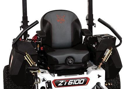 bobcat-zt6100-high-back-seat-studio-20k2_fc_one_col.jpg