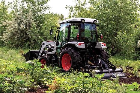 bobcat-ct5558-3pt-tiller-