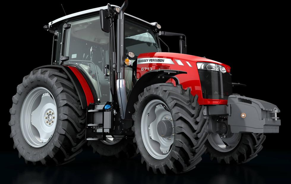 mf6713_global_tractor_0416_08_117545.jpg