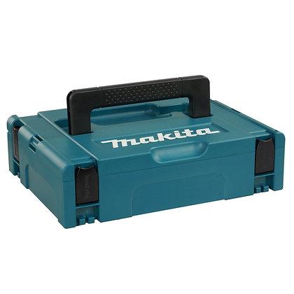 Makita valise à outils verrouillable petit