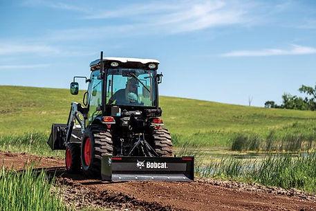 bobcat-ct2540-3pt-box-blade